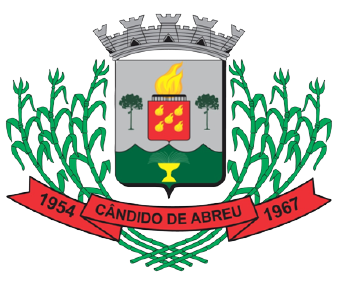 Prefeitura do Munic�pio de C�ndido de Abreu